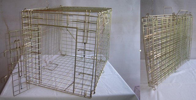 collapsible-dog-crates