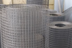 welded-wire-mesh