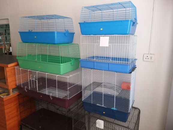 small-animal-cages